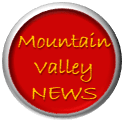 Mountain Valley news